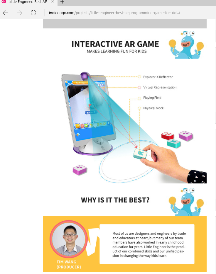 little-engineer-best-ar-programming-game-for-kids