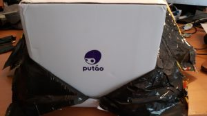 Putao Technology Inc.